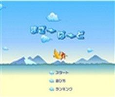 Bird Journey